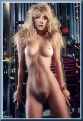 Stevie nicks nude pics