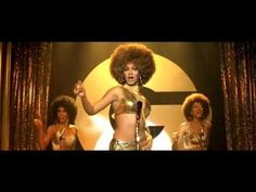 ▶ **Austin Powers, Goldmember** Beyonce - Goldmember. HQ - YouTube