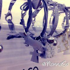 caco design bassetthound bracelet - sweetie - fuorisalone milan design week