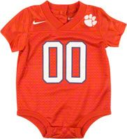 clemson baby gear - Google Search