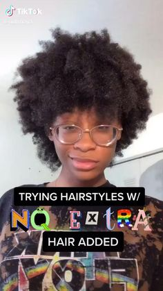 Black Girl Braided Hairstyles, Girls Natural Hairstyles, Natural Hair Updo, Curly Hair Tips, Natural Curls, Natural Hair Care, Black Women Hairstyles, Curly Hair Styles, Mixed Curly Hair