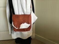 Messenger Bag, Satchel, Bags, Design, Fashion, Handbags, Moda, La Mode, Satchel Bag