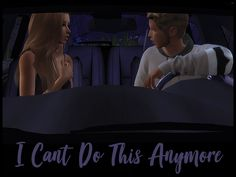 """sim-plyreality: """" I Cant Do This Anymore Pose Pack (Part - 4 Couple Poses - 6 Single Poses For the second half of this pack, the male who has just been broken up with, tries to get the female to. Sims 4 Couple Poses, Couple Posing, Sims 4 Teen, Sims Cc, Sims 4 Stories, Sims 4 Piercings, Sims 4 Cc Folder, Sims 4 Black Hair, Up Animation"""