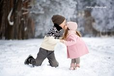 Children's photography, Family photography, Mariya Mikhaylyuk Photography, Girls Portraits, kids portrait, new year, christmas, XMAS, happy, smile, merry christmas, winter, children, brother