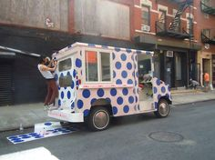 colette-ice-cream-art-truck-new-york-city-fashion-week-paris-les-ludlow-2010-2