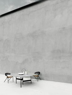 Discretion And Formal Neutrality, Lightness And Dynamism, A Balanced,  Essential Design, Combining Clean Lines And Forms With Ergonomics And  Comfort: These ...