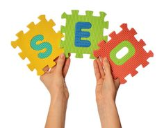 SEO (Search Engine Optimisation) is a methodology of different strategies and techniques used in order to place a website in a better position in the SERP (Search Engine Result Page). This method is considered as an organic method and requires extensive effort and patience in order to make a webpage rank. Better ranking would lead to the incoming of more and more visitors, and these visitors in return can be converted into customers. Web Design City is the one spot destination for all the…