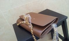 Louis Vuitton Chain Louise M94336. real shoot. $199+FREE shipping+on-line payment