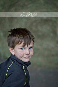 Coral Nichole Photography     Copyright 2014     Children      www.facebook.com/coralnicholephotography