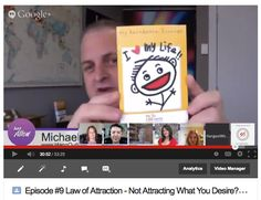 Law of Attraction – Not Attracting What You Desire? By Michael Losier If you are one of those people who has been using Law of Attraction, and for the most part, you stand back and wonder why you have not yet manifested? How fast can I expect Law Law Of Attraction, My Life, People, Blog, Blogging, People Illustration, Folk