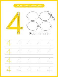 Dots Game, Number Tracing, Cartoon Fish, Numbers For Kids, Learning Numbers, Writing Practice, Worksheets, Coloring Books