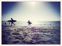 tripmii - GONE SURFING - Peniche –