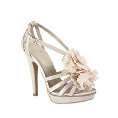 Grad shoes that i ordered in!! :)