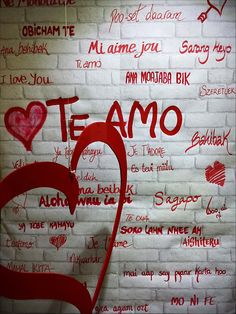 San Valentin ´14 http://elisabetartefloral.com/blog/escaparate-san-valentin/