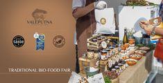 Logan, Bio Food, Branding, Web Design, Traditional, Coffee, Drinks, Kaffee, Drinking