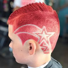 Men's Hair, Haircuts, Fade Haircuts, short, medium, long, buzzed, side part, long top, short sides, hair style, hairstyle, haircut, hair color, slick back, men's hair trends, disconnected, undercut, pompadour, quaff, shaved, hard part, high and tight, Mohawk, trends, nape shaved, hair art, comb over, faux hawk, high fade, retro, vintage, skull fade, spiky, slick, crew cut, zero fade, pomp, ivy league, bald fade, razor, spike, barber, bowl cut, 2018, hair trend 2019, men, women, girl, boy Men Hair Color, Cool Hair Color, Haare Tattoo Designs, Shaved Hair Designs, Mens Braids Hairstyles, Hair Art, Men's Hair, Hair Patterns, Faded Hair