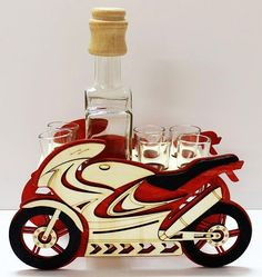 Motorcycle, Tractor, Liquor, Motorbikes, Motorcycles, Engine, Choppers