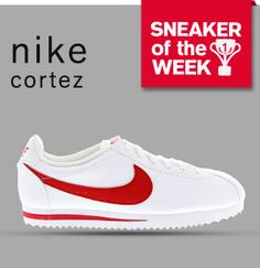 half off d1706 dbc0c ... get nike cortez nylon foot locker f5900 91bc8