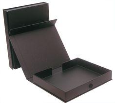 Talas - Tray Box