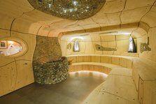 Sauna facilities Finnish Sauna, Spa Hotel, Hotels, Wellness Spa, Felder, Corner Bathtub, Younique, Europe, Luxury