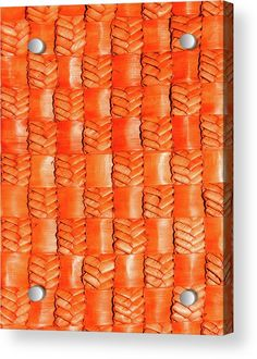 Flax Duvet Cover featuring the photograph Flax Tangerine by Wairua o te Moana Canvas Art, Canvas Prints, Art Prints, Curtains For Sale, Pillow Sale, Moana, Canvas Material, Colorful Backgrounds, Fine Art America