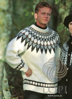 Knit Shirt, Underarm, Men Sweater, Pullover, Wool, Knitting, Sleeves, Pattern, Sweaters
