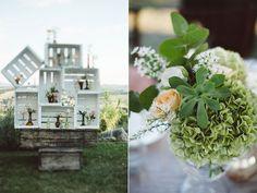 Umbria-Castle-Wedding-Planner-Italy-12