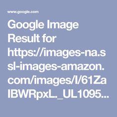 False Wall, Bolet, 1 Gif, Google Images, Pop, Vintage, Design, Holiday Decorations, Wedding Cake