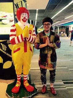 これから、日本へ帰国します! 皆さんのおかげで、マレーシア大成功でした… 安全運転で、帰ります‼️ Ronald Mcdonald, Twitter, Fictional Characters, Fantasy Characters