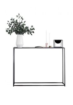 Eyton Console Table W100cm French Provincial, Chinese Style, Console Table, Contemporary, Modern, Interior, Furniture, Design, Home Decor