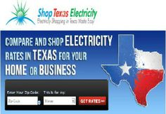 Making the Best Electric Rate Comparison Make It Simple, Electric, Good Things, Business, How To Make