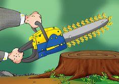 blog Elihu: 5 de Junho Dia Mundial do Meio Ambiente.