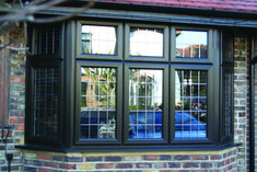 We are an experienced and professional Bifold Doors Suppliers in Essex UK. Our services are top-class and best we try to provide full customer satisfaction by giving them their desired service at affordable prices. Call us and get our services