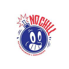 Shoeshine x NYM on Behance Typography Logo, Lettering, Logos, Character Illustration, Graphic Design Illustration, Retro Cartoons, Branding, Illustrations And Posters, Big Shot