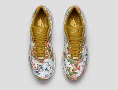 lajoiedesfleurs.fr basket fraiches chaussure branché
