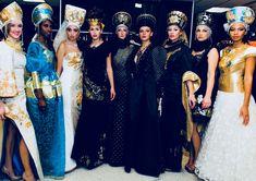 #couture #hifashion  #kokoshnik #платьеврусскомстиле #русскийстиль #высокаямода #fashion #russianstyle #nycouturefashionweek #неделямоды