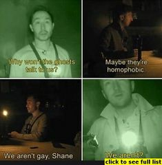 Why the ghosts talk to us memes Stupid Funny Memes, Funny Relatable Memes, Haha Funny, Funny Cute, Funniest Memes, Hilarious Quotes, Super Funny, Memes Humor, Dc Memes