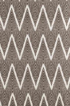Shop 1502 Fabrics online fabric store for first quality discount designer upholstery fabric, drapery fabric, outdoor fabric. Bali, Eaton Square, Drapery Fabric, Fabric Online, Outdoor Fabric, Discount Designer, Repeat, Cocoa, Pattern Design