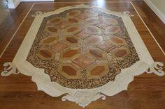 Wood Floor, Flooring, Texture, Design, Home Decor, Wood Flooring, Homemade Home Decor, Parquetry, Timber Flooring