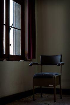 elderly home Mariëndal by arubaGT, via Flickr