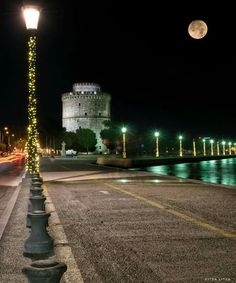 Macedonia Greece, Alexander The Great, Next Holiday, Thessaloniki, Greece Travel, Greek Islands, Plan Your Trip, Amazing Destinations, Great Places