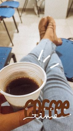 Black Coffee Flatlay - Coffee Mugs Unique - - - Coffee Photography Wallpaper