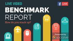 Live Video Benchmark Report