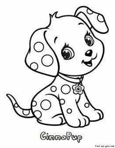 top 20 free printable cat coloring pages for kids coloring pages