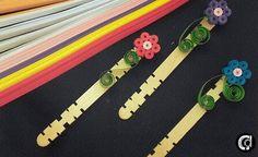 Iată câteva produse handmade care te vor încânta