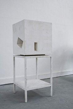 Leon Duniec - Untitled, no 055