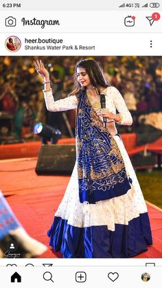 Gorgeous Full Flair Premium Hand Work Chaniya Choli With Patola Design - jokerboris Lehenga Choli Designs, Ghagra Choli, Chaniya Choli Designer, Indian Gowns Dresses, Indian Fashion Dresses, Indian Designer Outfits, Indian Outfits, Designer Dresses, Indian Lehenga
