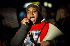 Eric Garner's Family Records Emotional Tribute Song