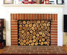 Some of these beginner woodworking projects can be completed in just a few hours.