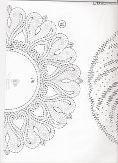 Bobbin Lace Patterns, Embroidery Patterns, Machine Embroidery, Crochet Patterns, Bobbin Lacemaking, Lace Heart, Lace Jewelry, Lace Collar, Lace Making